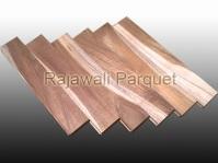Toko Parquet jual lantai kayu harga murah