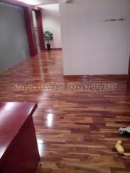 Pt Sement Indonesia 11