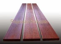 harga decking kayu